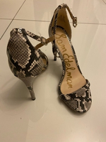 Used Sam Edelman High heel shoes in Dubai, UAE