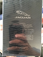 Used Edge and jaguar in Dubai, UAE
