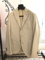 Used Casual Blazer in Dubai, UAE