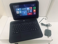 Used Hp pro tab in Dubai, UAE