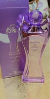 Used Goddes of victory perfume  in Dubai, UAE
