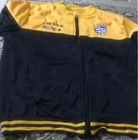 Used Gents 2XL tracksuit in Dubai, UAE
