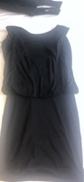 Used Mini black dress  in Dubai, UAE