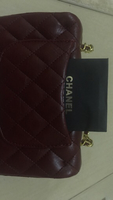 Used Modern new Chanel bag  in Dubai, UAE