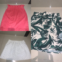 Used 🔥hot offer🔥 3 items for 80🔥 in Dubai, UAE