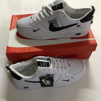 Used Nike AIR made in vietnam size 43(new) in Dubai, UAE