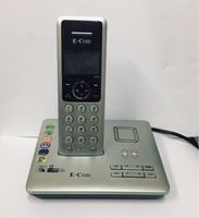 EuroTelekom DT20 cordless phone