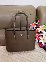 Used Prada hand bag  in Dubai, UAE