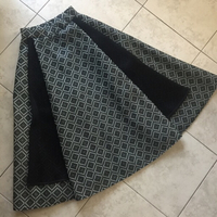 Used Poca and Poca Skirt in Dubai, UAE