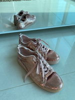 Used ALDO // NEW size 38 in Dubai, UAE