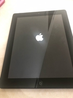 Used iPad 1. Very clean. Locked. Forget passw in Dubai, UAE