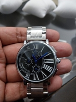 Used Cartier Watch  in Dubai, UAE