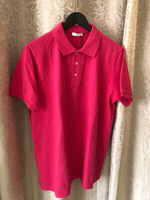Used T-Shirt BLUEMINT pink size XL in Dubai, UAE