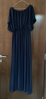 Used Iconic dress size 8 ,in good condition  in Dubai, UAE