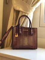 Used Authentic Michael Kors bag , used  in Dubai, UAE