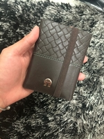 Used AIGNER WALLET in Dubai, UAE