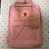 Used Fjällräven 🎒 Kanken Classic Backpack in Dubai, UAE