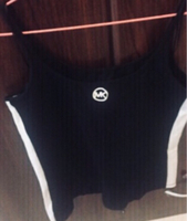Used MK tank top M  in Dubai, UAE