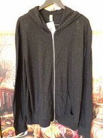 Used ALTERNATIV HOODIE size XL in Dubai, UAE