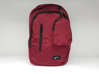 Used Nike bag class A  in Dubai, UAE