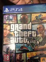 Used Gta V Cd in Dubai, UAE
