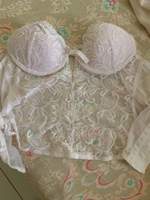 Used Bra  in Dubai, UAE