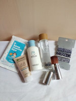 Used Skincare Bundle in Dubai, UAE