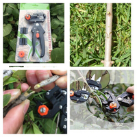 Used Garden grafting tool  in Dubai, UAE