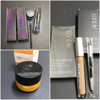 Used Beauty products bundle offer 👍 in Dubai, UAE