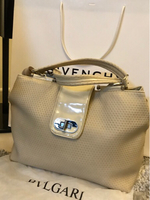 Used Bottega Venetta Replica New in Dubai, UAE