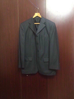 Used Coat only in Dubai, UAE