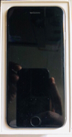 Used Apple iPhone 6 16gb in Dubai, UAE