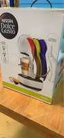 Used Nescafé dolce gusto in Dubai, UAE