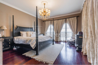 Used Bedroom furniture - everything you see in Dubai, UAE