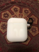 Used Apple airpod gen1 for sale in Dubai, UAE