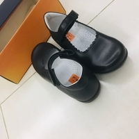 Used Shoebee0023 size 29 in Dubai, UAE