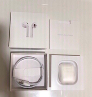 Used TOP! Airpods Mastercopy Hiqh quality in Dubai, UAE