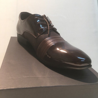 Used Shoe for man , official and party ware in Dubai, UAE