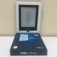 Used KOBO READER LIKE NEW in Dubai, UAE
