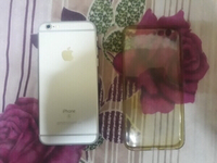Used iPhone 6s 16 gb for sale or Exchange in Dubai, UAE