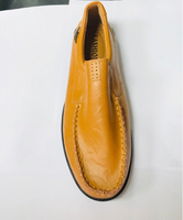 casual loafers(New) 41 size