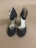 Used Ninewest shoes in Dubai, UAE