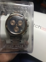 Used Swatch for ladies in Dubai, UAE