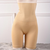 Slimming control panties