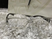 Used Brand eyewear optical in Dubai, UAE