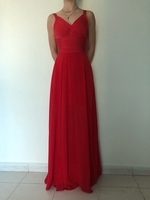 Used Dress Lipsy for sale in Dubai, UAE