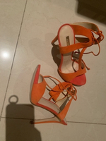 Used Guess size 38 in Dubai, UAE