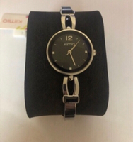 Used women cute watch. in Dubai, UAE