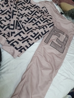 sport clothes size 2Xl brand new.,