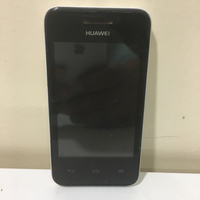 Used Huawei Ascend Y221 # faulty  in Dubai, UAE